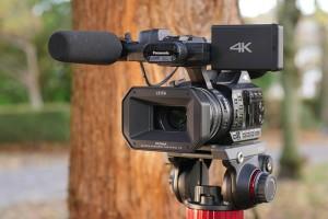 Camera3by2